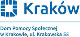 DPS-Krakowska.png