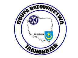 grupa-ratownictwa-tarnobrzeg.jpg